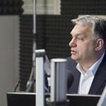 Megtudtuk, mivel védekezik majd Orbán Hadházy ellen