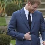 Megható oka van annak, hogy miért siet ennyire Harry herceg az esküvővel
