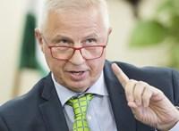 Kormányátalakítást hozhat a Fidesz EP-listája