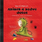 Öt könyv, amit minden gyereknek el kellene olvasnia