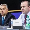 Tovább nőtt a Néppárt előnye az EP-ben – itt az új mandátumbecslés