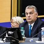 Mégis bünteti a Fideszt az Európai Néppárt