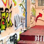 Bosszantják a falfirkák? Kommandó a graffitik ellen