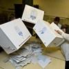 Bakondi a migráció prizmáján látja az EP-választást