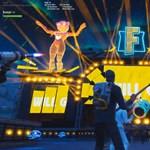 Kopogtat a jövő? Videojátékban adott koncertet a világhírű DJ, Marshmello