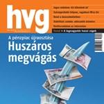 Magyar vállalatok toplistái