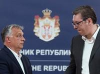 Újból kijárási tilalmat vezethetnek be Szerbiában