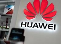 A Huawei-hadművelettel elkezdődött a tech hidegháború