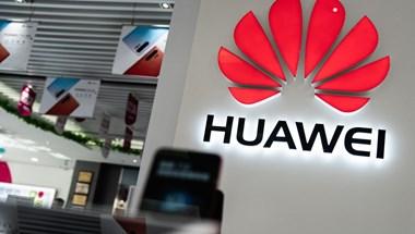 Huawei-bojkott: a Google állítólag arról győzködi Trumpot, hogy a kínai gyártó használhassa az Androidot