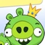 Országos Angry Birds bajnokság - jelentkezzen!