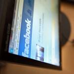 Van egy nagyon rossz hírünk azoknak, akik hiányolják a Facebook percről percre sávját