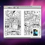A hét Mac programja: Simple Comic - a legjobb képregényolvasó