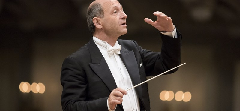Világsztár vendégek és szeretetotthon-koncertek – a BFZ jövő évadbeli tervei