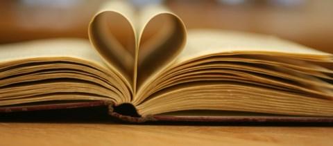 """Képtalálat a következőre: """"könyvek"""