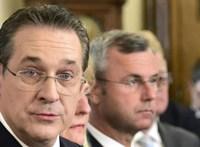 Kiborult a bili: már mindenki láthatja, hogyan működik az Orbán-rendszer