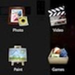 Netbook-tablet keverék: kifordítom, befordítom…