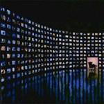 Apple TV: Amerikában az Apple-é a médiabox-piac harmada