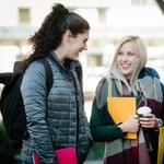 Egyetemi élet az órákon túl - ez vár rátok a tanulás mellett