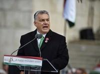 Szalai Erzsébet: A Fidesz és a hatalom konvertálása