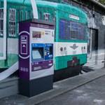 NFM: Elővárosi vasútként fognak üzemelni a HÉV-ek