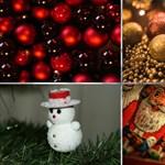 Itt egy karácsonyi visszaszámláló, néhány extrával