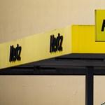 Csődvédelembe menekült a Hertz autókölcsönző