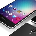 Egy apró trükkel csak 17 ezer forintba kerül egy androidos mobil