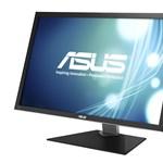 Itt a világ legvékonyabb 4K monitorja