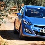 Vezettük az új Hyundai i30-at