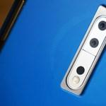 Már ez is kiszivárgott: ilyen lehet a Nokia 9 teljesítménye