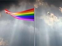 Az ELTE-s szociológusok ezután is várják az LMBTQI-közösséghez tartozó hallgatókat és kutatásokat