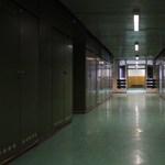Robbantással fenyegette volt iskoláját egy elbocsátott tanár