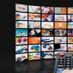 Hónapokon belül indulhat az Apple Netflix-gyilkos szolgáltatása
