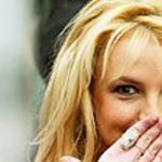Egészen szokatlan dolgot vett a kezébe Britney Spears