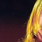 Kurt Cobain gitárjára lehet licitálni New Yorkban