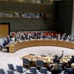 A Fidesz leleplezte az ENSZ-t: az is Soros-bérenc