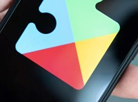 Már több mint tízmilliárdszor telepítették ezt az androidos appot