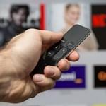 Kibuktak a filmkészítők a Netflix újításán