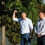 Tiszaújvárosi időközi: nem lehet a Jobbik jelöltje Bíró László