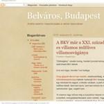 A BKV átlépett a XXI. század küszöbén