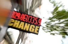 A Saxo Bank meghökkentő jóslatai közt szerepel a 375 forintos euró árfolyam