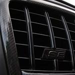 Győr nem támogatja az Audi logisztikai központjának építését