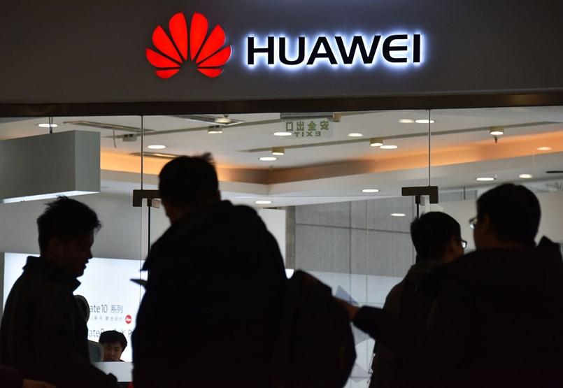 Háború az 5G-ért: miért kell Washingtonnak a Huawei trónörököse?
