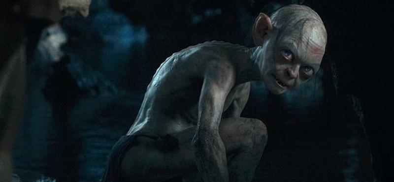 Hobbit-ház épül Kisvárdán, félmilliárd forintból