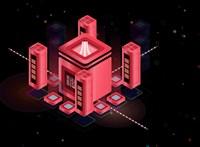 Kitört a kriptoláz az Atarinál, játékokat is lehet majd venni a digitális pénzekből