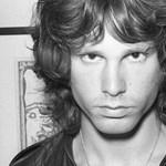 Elképesztő év volt a zenében 1967