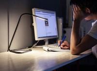 Sokkal többet túlóráztathatnak a cégek, ha átmegy Kósáék javaslata