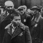 Karsai László: A németeknek a zsidók kiirtása mindennél fontosabb volt