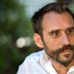 Kormányközeli társaságtól torpedózták meg Vágó Gábor népszavazási kérdését