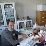 A Fidesz libanoni származású jelöltje: az ellenőrzött bevándorlókat be lehet engedni